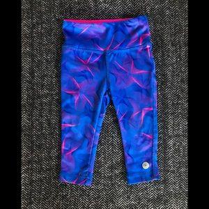 4 for $20 Jill yoga pants size 6-12m